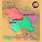 التوتر بين الهند وباكستان