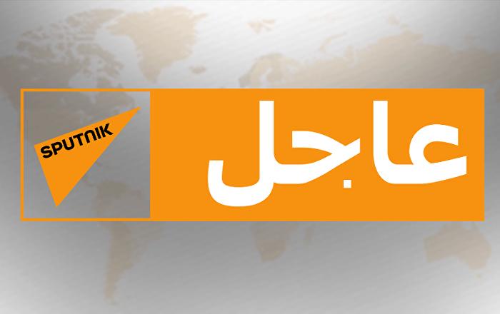 العاهل الأردني يلغي زيارة لرومانيا احتجاجا على نقل الأخيرة سفارتها في تل أبيب للقدس