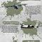 أساطير السماء السبع... أشهر 7 طائرات حربية روسية مخضرمة