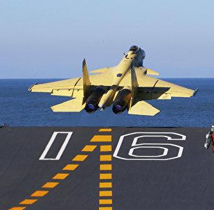 مقاتلة جي-15