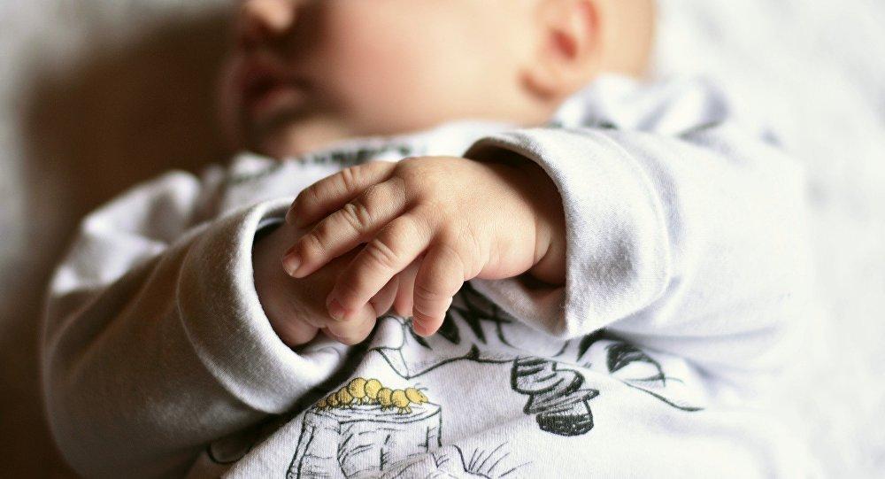 دراسة: هذا الغذاء للحوامل يؤدي لإنجاب أطفال أذكياء!
