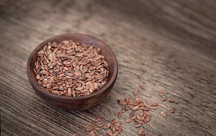 5 استخدامات سحرية لبذور الكتان تساعدك على البقاء بصحة مثالية