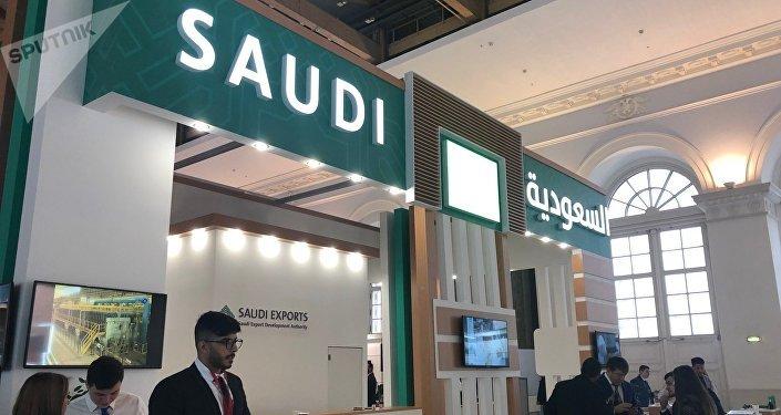 افتتاح الدورة الثانية عشرة من مجلس الأعمال الروسي العربي، بالتزامن مع معرض أرابيا إكسبو بدورته الرابعة