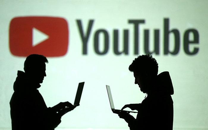 صدمة للآلاف… توقف برنامج الدحيح على يوتيوب بعد حملة اتهمته بالسرقة