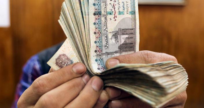 """مصر... الكشف عن ضوابط وشروط تطبيق """"الفاتورة الإلكترونية"""""""