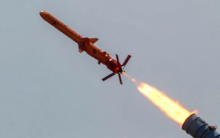 """نائب أوكراني يدعو لتطوير """"قنابل قذرة"""" لـ """"مواجهة"""" روسيا والمجر"""