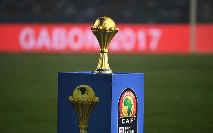 اليوم... بدء حجز تذاكر ثمن وربع نهائي بطولة أمم أفريقيا 2019