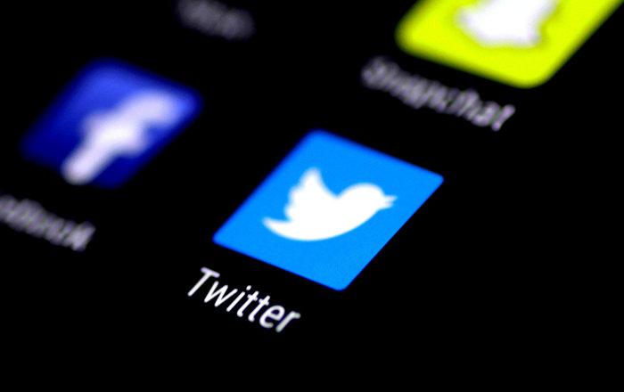 """وسيلة تواصل اجتماعي في طريقها للتفوق على """"تويتر"""" كمصدر للأخبار"""