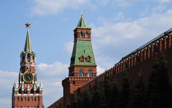 روسيا: يجب على دول
