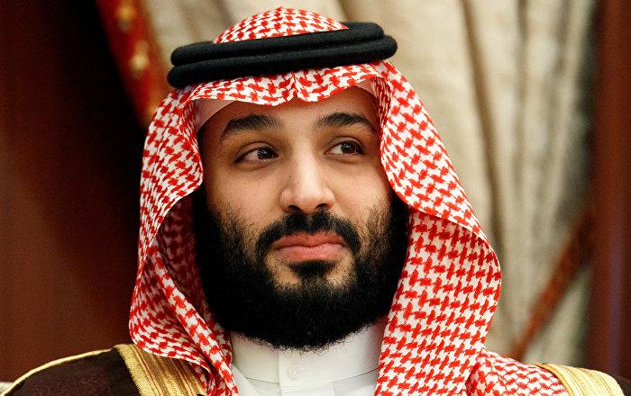 أقوى رد من السعودية على اتهامات ولي العهد بـ