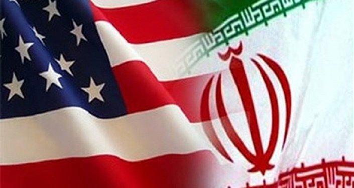 Iran & USA