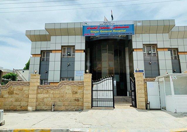 فتيات مختطفات وبيوت مفخخة.. من 5 أعوام على إبادة الايزيديين العراقيين