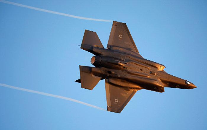 إسرائيل: يمكننا الآن تنفيذ مهام خيالية في عمق أراضي العدو دون معرفته
