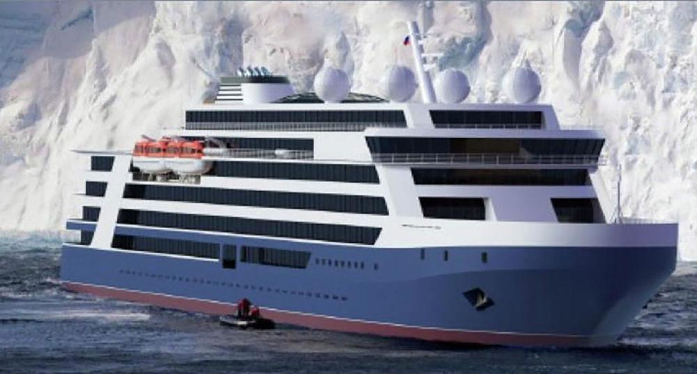 ويقدر سعر هذه السفن ما بين  250 إلى 300 مليون يورو.