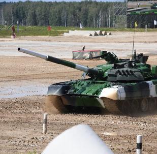 تي-80
