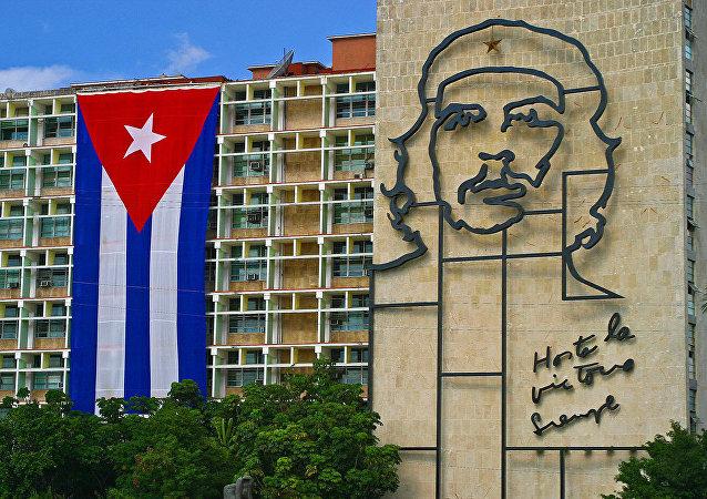 هافانا، كوبا