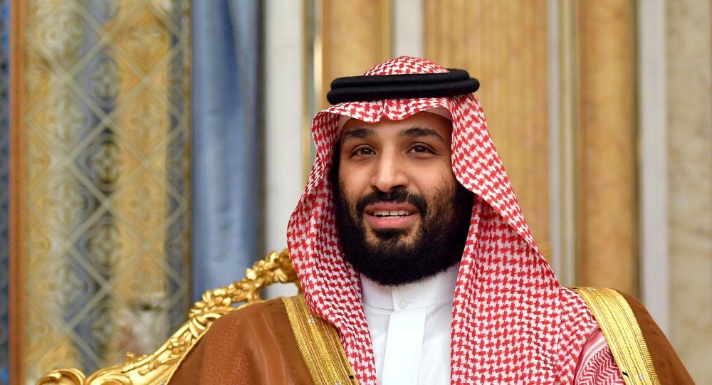 رغم الشكوك في التقييم أكبر أحلام ولي العهد السعودي تتحقق