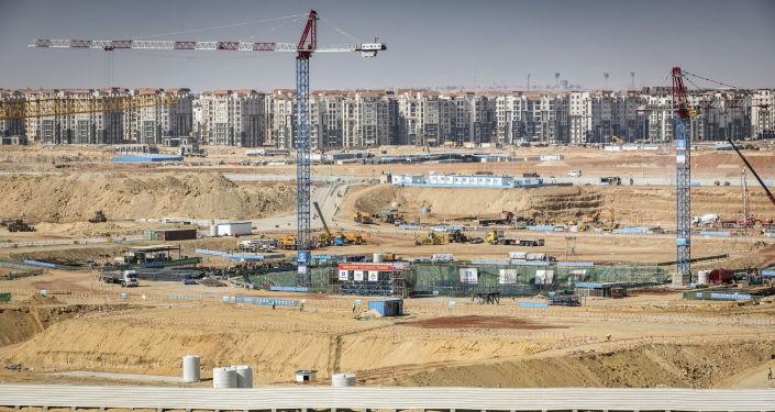 بعد المصالحة... شركة قطرية تحصل على موافقة لاستئناف مشروعاتها في مصر