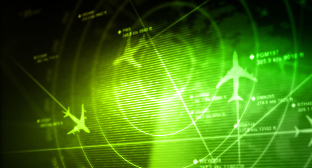إمكانيات نظام التشويش الإيراني... يمكنه تعطيل طائرة مسيرة في دقائق
