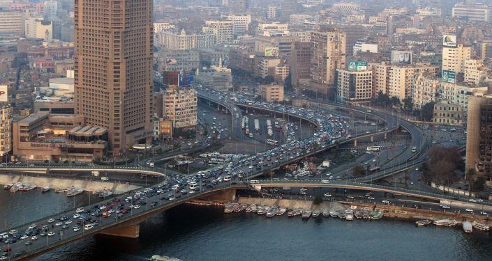 """في مصر... السايس بـ""""رخصة"""" وهذه طريقة الحصول عليها"""