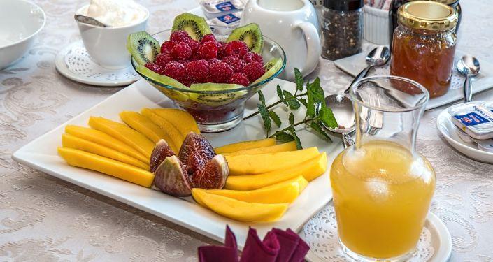 5 أطعمة خادعة يمكنها تدمير نظامك الغذائي بالكامل