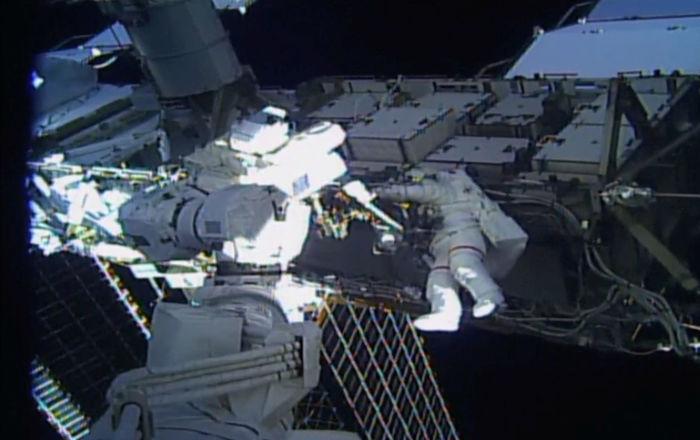 """""""ناسا"""" تقدم فرصة بجائزة قدرها 20 ألف دولار"""