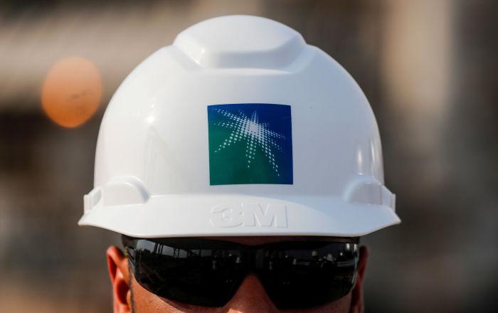 أرامكو: حولنا حقول النفط والغاز إلى واحات خضراء… فيديو