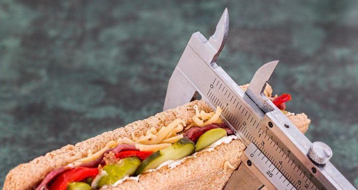 10 تقنيات بسيطة لإنقاص الوزن سريعا تنصح بها جامعة أكسفورد