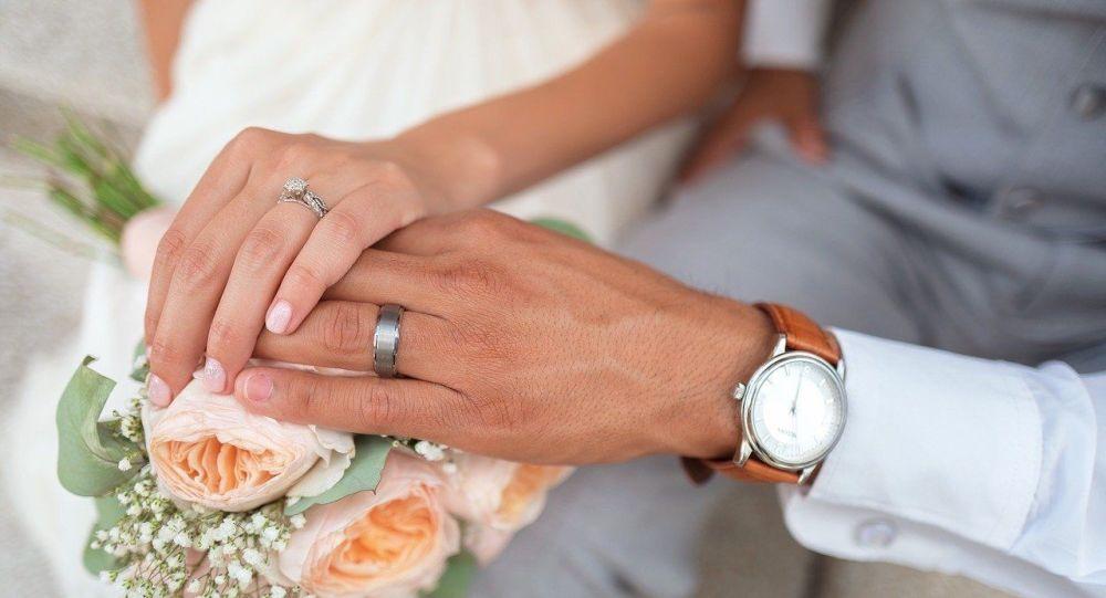 الزواج، الحب، الأزواج، زواج، الزوجان، زوجان، علاقة، زفاف