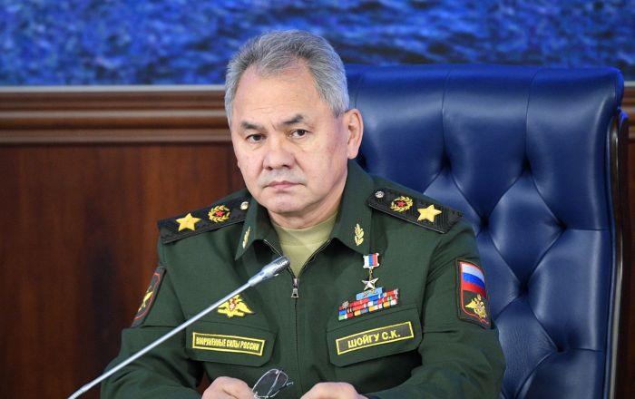 روسيا تبدأ اختبارا مفاجئا لقوات المنطقة العسكرية الجنوبية والغربية وقوات الإنزال والبحرية