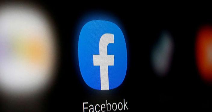 """""""فيسبوك"""" يودع """"تصميمه الكلاسيكي"""" بداية من سبتمبر"""