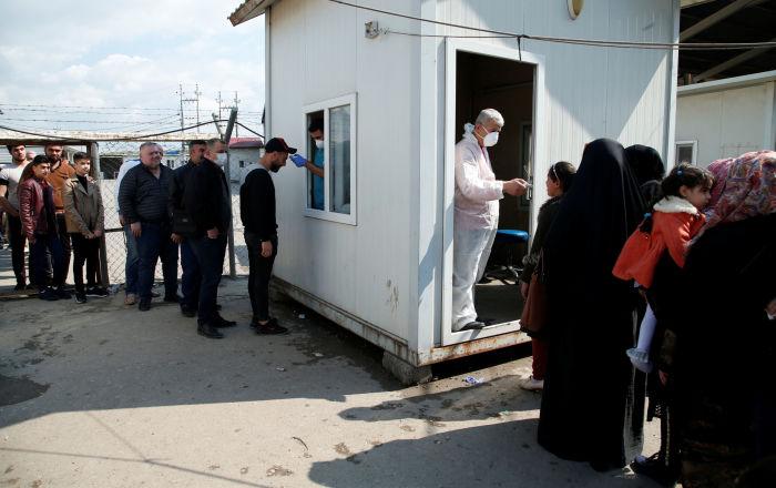 الساحة الفنية العراقية تخسر نجمين بارزين في يوم واحد