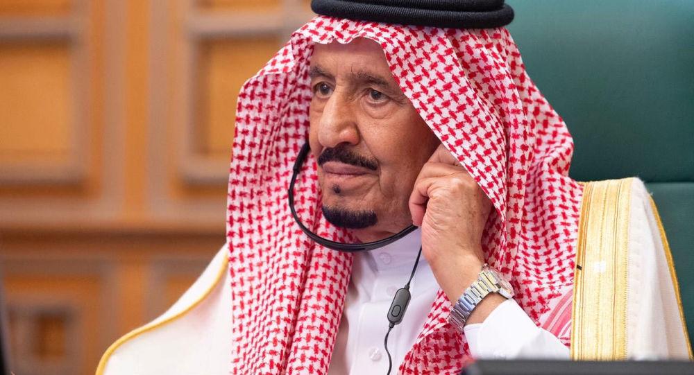 أحد أعضاء هيئة البيعة… أمر ملكي بتعيين مستشارا جديدا للملك سلمان