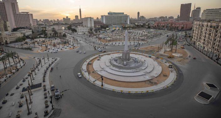 مسؤول: مصر تعتزم بيع حصص في 20 شركة حكومية قبل نهاية 2021