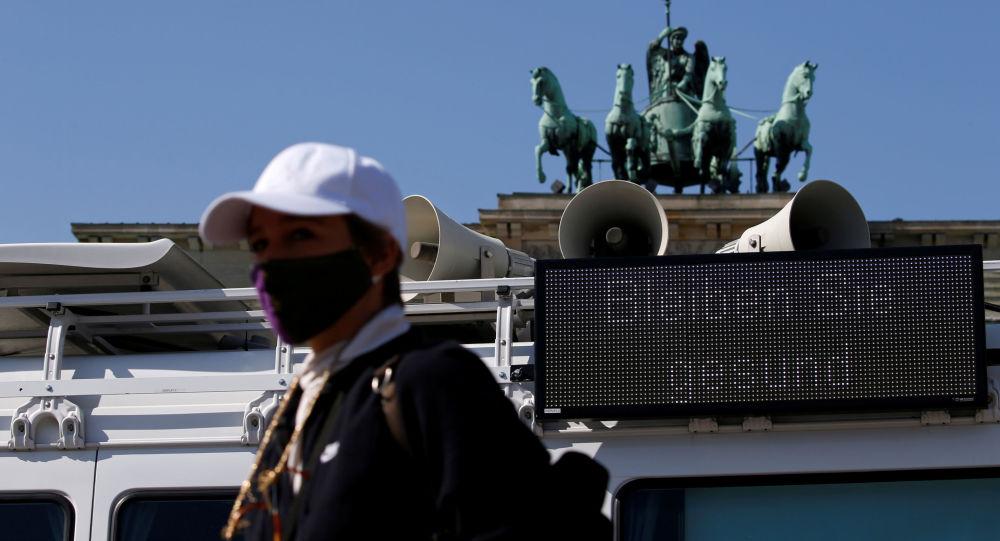 ألمانيا تقترب من إنهاء تحذير السفر لمواطنيها إلى 31 دولة أوروبية