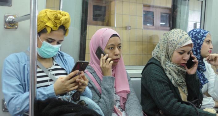 بمناسبة بطولة العالم لليد.. مترو الأنفاق المصري: محفظة تذاكر إلكترونية مخفضة 50%
