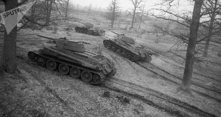 ثلاث عمليات تنهي الحرب… إماطة اللثام عن أسرار نهاية الحرب العالمية الثانية