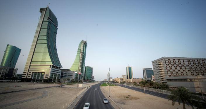 البحرين تلغي فحص فيروس كورونا على جسر الملك فهد