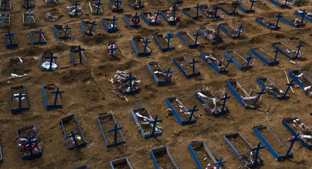 أمريكا اللاتينية في انتظار 300 ألف وفاة بكورونا حتى مع تشديد الإغلاق
