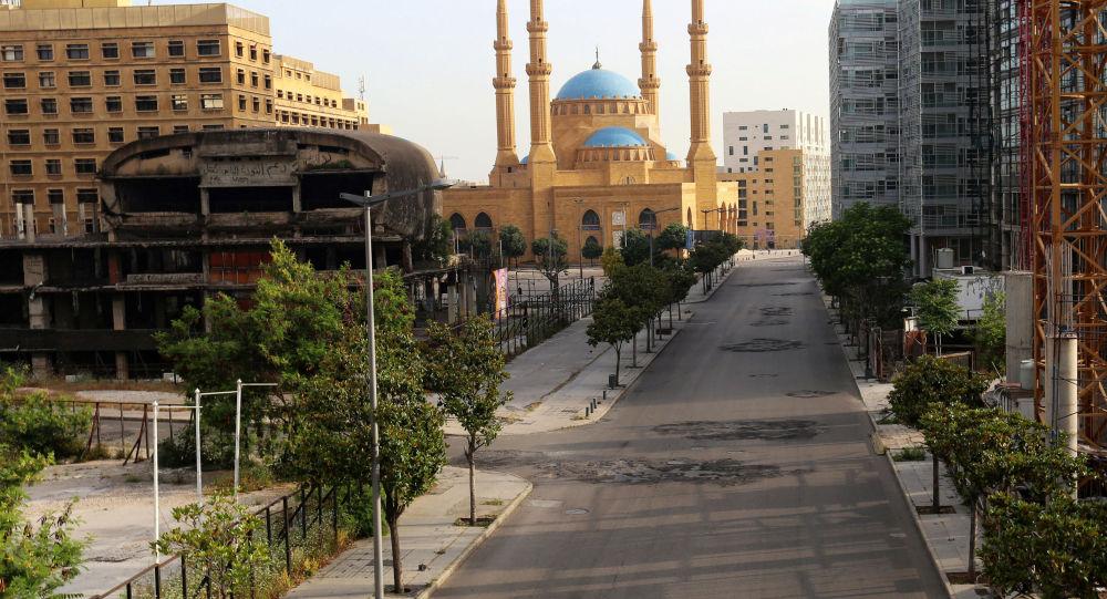 صحيفة: دولة خليجية تفكر في مساعدة لبنان