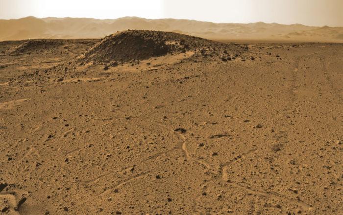 الإمارات تؤجل أول مهمة عربية لاستكشاف المريخ إلى 17 يوليو