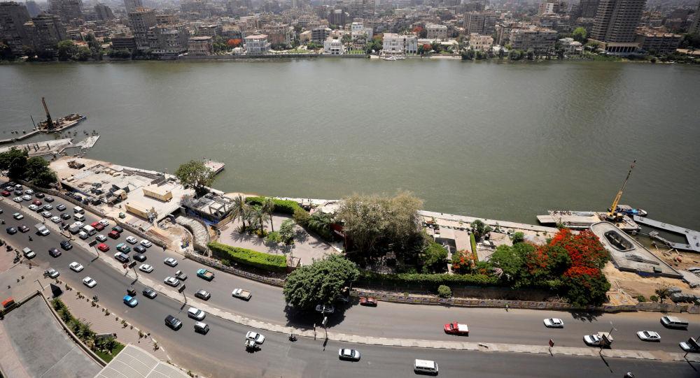 الري المصرية تكشف موعد انحسار الفيضان وحجم الخسائر