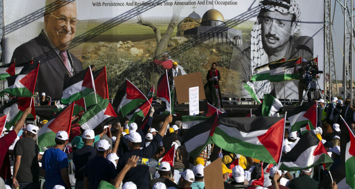 عن الحرية… طفل فلسطيني من غزة يشعل مواقع التواصل بأغنية راب إنجليزية… فيديو